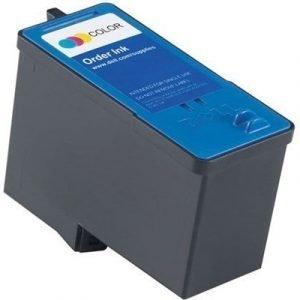 Dell Color Print Cartridge