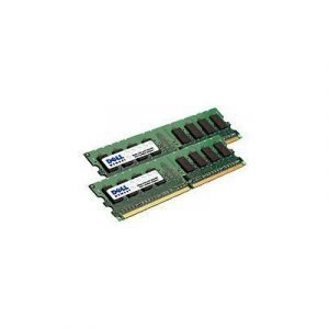 Dell Ddr2 4gb 800mhz