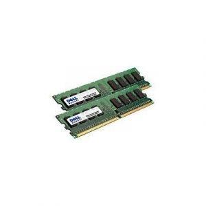 Dell Ddr2 4gb 800mhz