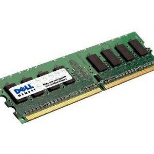 Dell Ddr3 4gb 1600mhz Ddr3 Sdram Non-ecc