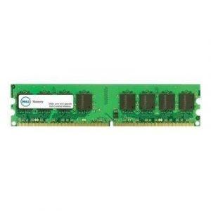 Dell Ddr3l 16gb 1600mhz