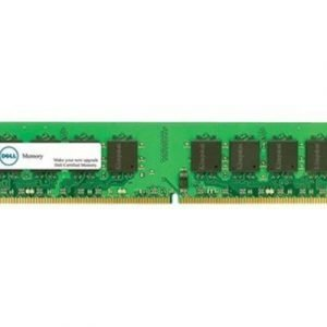 Dell Ddr3l 32gb 1333mhz