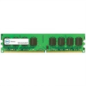 Dell Ddr3l 32gb 1600mhz