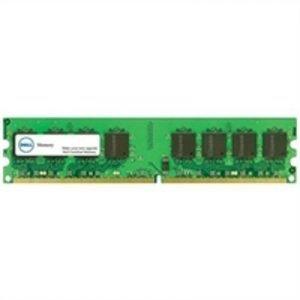 Dell Ddr3l 32gb 1600mhz