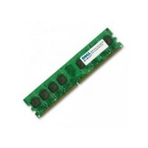 Dell Ddr3l 4gb 1333mhz