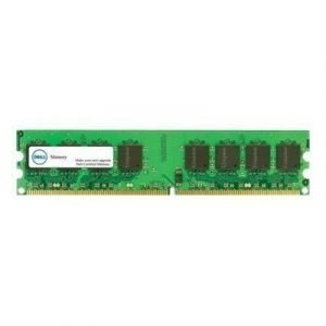 Dell Ddr3l 4gb 1600mhz