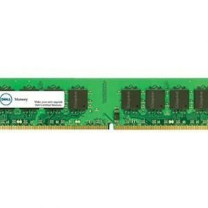 Dell Ddr4 4gb 2133mhz