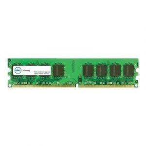Dell Ddr4 64gb 2400mhz