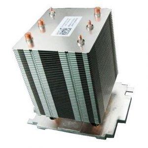 Dell Dual Processor Heatsink