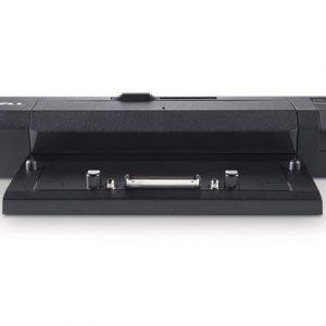 Dell E-port Ii Replicator Adv 130w Ac Latitude/precision