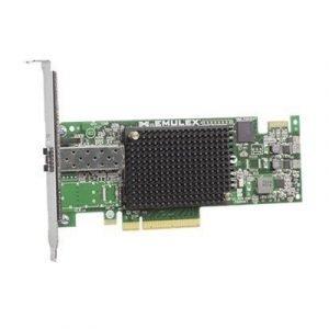 Dell Emulex