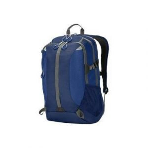 Dell Energy 2.0 Backpack Customer Kit Sininen 15.6tuuma