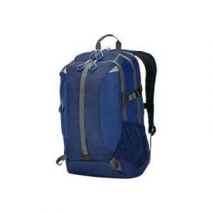 Dell Energy 2.0 Backpack Customer Kit Sininen 15.6tuuma