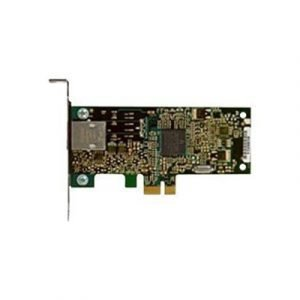 Dell Ethernet Broadcom 5722 10/100/1000 Pcie