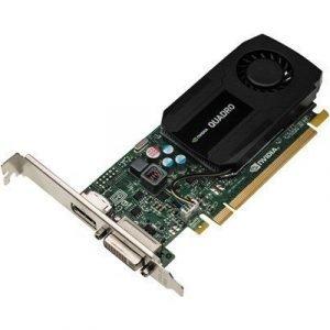 Dell Graphics Card