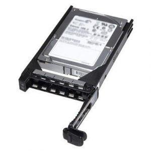 Dell Harddrive 1tb 2.5 Serial Ata-300
