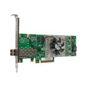 Dell Hba External Controller