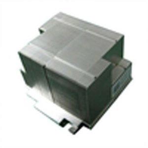 Dell Heatsink For Additional Processor