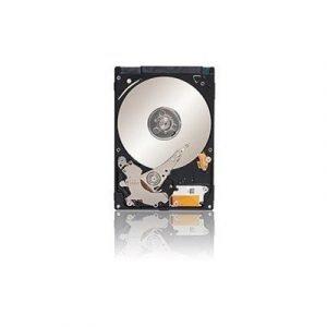 Dell Hybridi Kovalevy 0.5tb 2.5 Serial Ata-600
