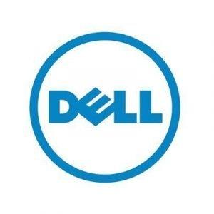 Dell Idrac Port Card