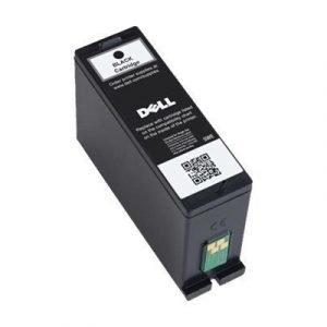 Dell Ink Black Hc V525w/v725w