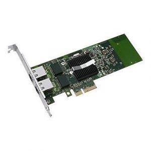 Dell Intel I350 Dp