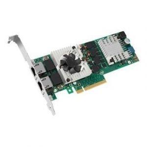Dell Intel X540 Dp