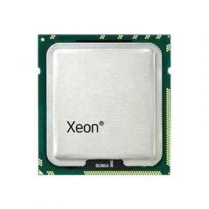 Dell Intel Xeon E5-2620v4 / 2.1 Ghz Suoritin