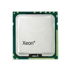 Dell Intel Xeon E5-2650v3 / 2.3 Ghz Suoritin