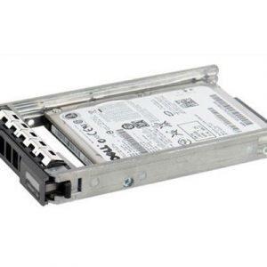 Dell Kiintolevy Serial Ata-150 160gb 7200opm
