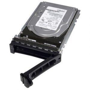 Dell Kiintolevy Serial Ata 300gb