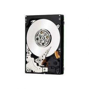 Dell Kiintolevyasema 1tb 2.5 Serial Ata-300