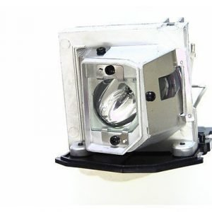 Dell Lamp 1210s