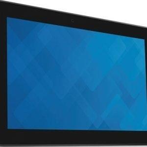 Dell Latitude 11 (5175) Core M5 4gb 256gb Ssd 10.8