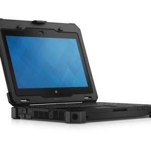 Dell Latitude 12 Rugged Extreme (7214) Core I5 8gb 256gb Ssd 11.6