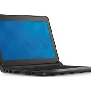 Dell Latitude 3350 Education Core I3 8gb 128gb Ssd 13.3