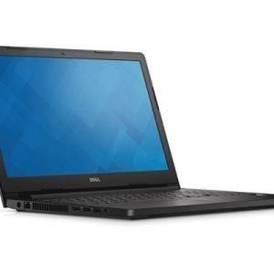 Dell Latitude 3570 Core I3 4gb 128gb Ssd 15.6
