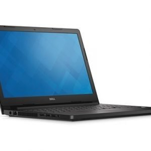 Dell Latitude 3570 Core I3 4gb 500gb Hdd 15.6
