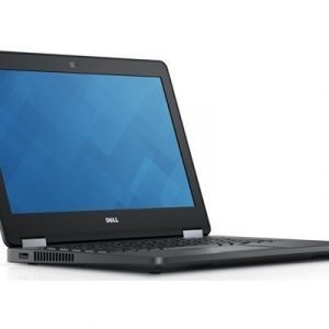 Dell Latitude E5270 Core I3 4gb 128gb Ssd 12.5