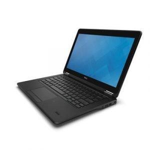 Dell Latitude E7250 Core I5 16gb 180gb Ssd 12.5