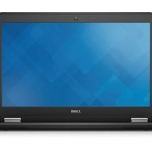 Dell Latitude E7450 Core I7 16gb 256gb Ssd 14