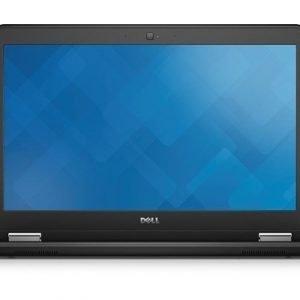 Dell Latitude E7450 Core I7 16gb 256gb Ssd 14