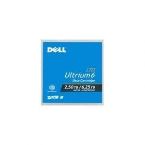 Dell Lto Ultrium X 5