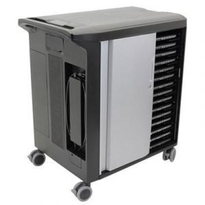 Dell Mobile Computing Cart