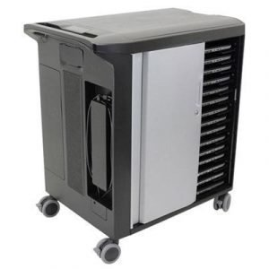 Dell Mobile Computing Cart Unmanaged