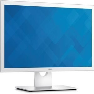 Dell Mr2416 Medical Review 24 16:10 1920 X 1200 Ips