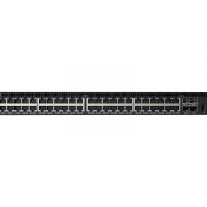 Dell Networking X1052