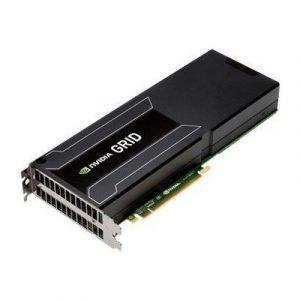 Dell Nvidia Grid K1 Näytönohjain