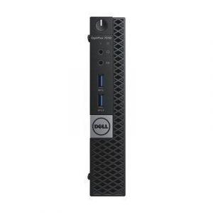 Dell Optiplex 7040 Core I5 8gb 128gb Ssd