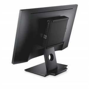 Dell Optiplex Micro All-in-one Mount